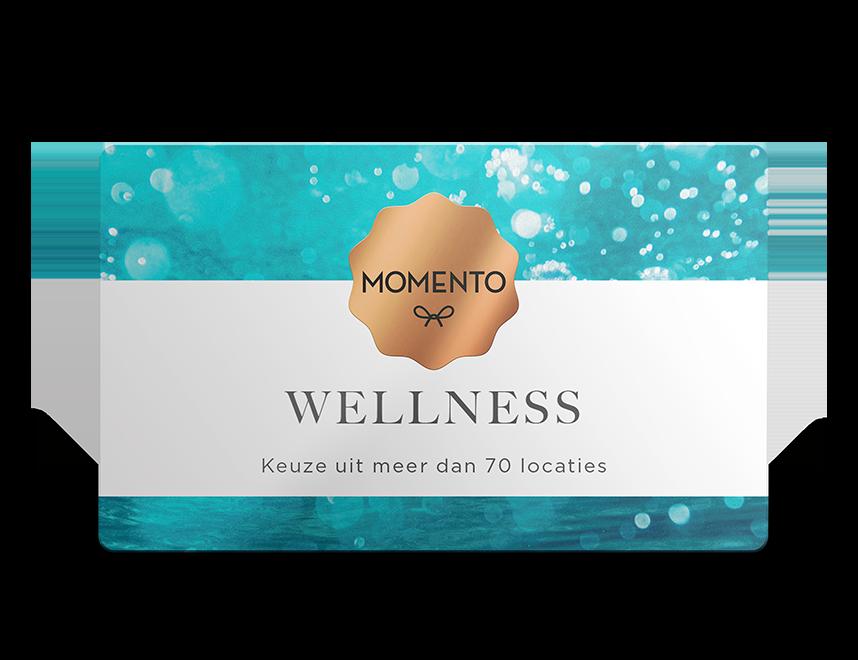 Momento Wellness